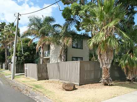 12/53 Morris Street, Williamstown 3016, VIC Unit Photo