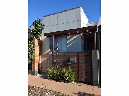 14 Rollings Way, Blakeview 5114, SA House Photo