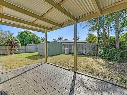 343 Nicklin Way, Bokarina 4575, QLD House Photo