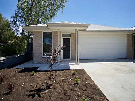 13 Clark Terrace, Seaton 5023, SA House Photo