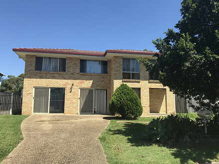 26 Seaton Street, Bald Hills 4036, QLD House Photo