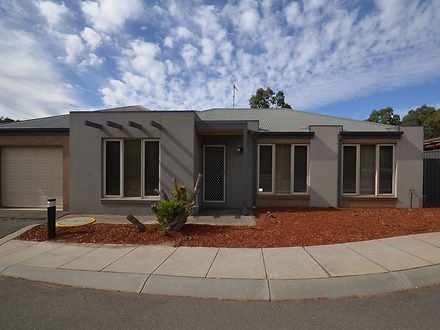 11/116 Holdsworth Road, Bendigo 3550, VIC House Photo