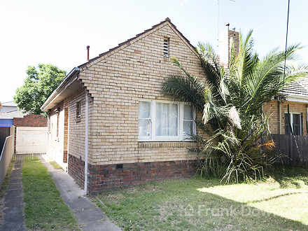 192 Buckley Street, Essendon 3040, VIC House Photo