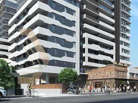 702/36 Oxford Street, Epping 2121, NSW Apartment Photo