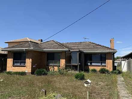 4 Lee Street, Craigieburn 3064, VIC House Photo