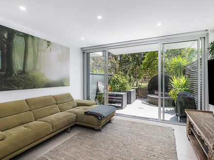 6/1 Tathra Place, Gymea 2227, NSW Townhouse Photo