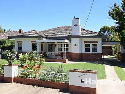 15 Millard Street, Wangaratta 3677, VIC House Photo