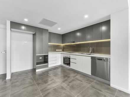 UNIT/8645 Wellington Road, East Brisbane 4169, QLD Apartment Photo