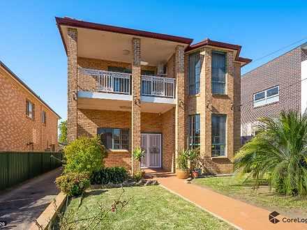 76 Quigg Street, Lakemba 2195, NSW House Photo