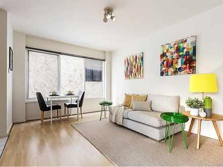 1/263 Lennox Street, Richmond 3121, VIC Apartment Photo
