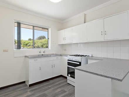 4/58A Preston Point Road, East Fremantle 6158, WA Apartment Photo