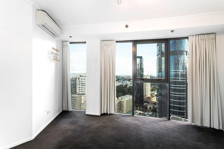 327/26 Felix Street, Brisbane City 4000, QLD Apartment Photo