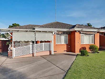 8 Hunter Street, Campbelltown 2560, NSW House Photo