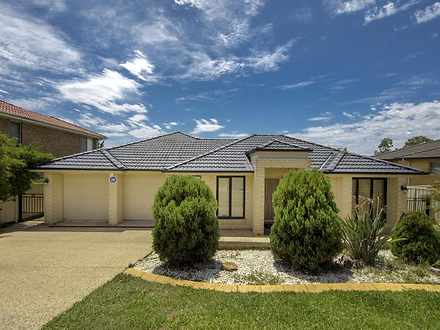30 Faulkland Crescent, Maryland 2287, NSW House Photo
