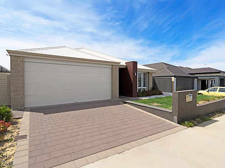13 Hestercombe Way, Landsdale 6065, WA House Photo