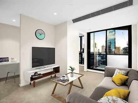 3408/1 Balston Street, Southbank 3006, VIC Apartment Photo