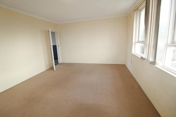 11/1 Cook Street, Glebe 2037, NSW Studio Photo