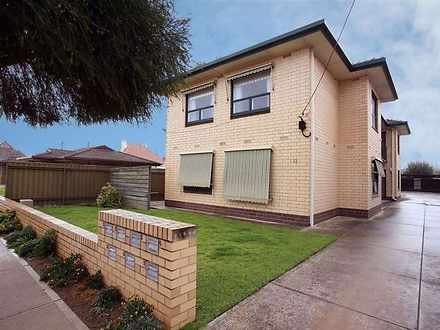 4/12 Hardys Road, Torrensville 5031, SA Unit Photo