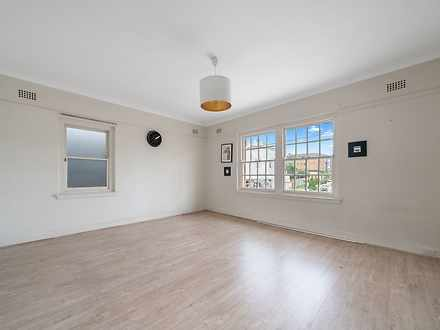 1/16 Old South Head Road, Vaucluse 2030, NSW Apartment Photo