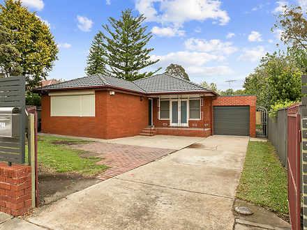41 Milton Street, Ashfield 2131, NSW House Photo
