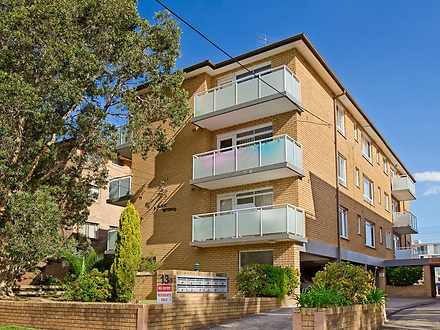 21/11-13 Ethel Street, Eastwood 2122, NSW Unit Photo