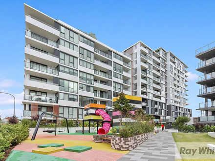302/1 Garrigarrang Avenue, Kogarah 2217, NSW Unit Photo