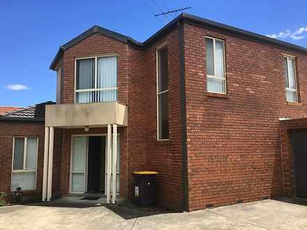 3/57 Kanooka Grove, Clayton 3168, VIC Townhouse Photo
