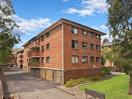 16/50 Luxford Road, Mount Druitt 2770, NSW House Photo