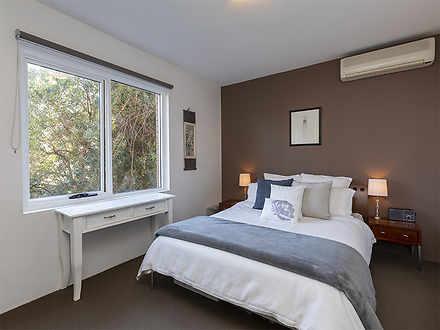 6/13-15 Sebastopol Street, Enmore 2042, NSW Apartment Photo