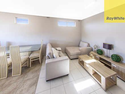 1/398 Victoria Road, Rydalmere 2116, NSW Unit Photo