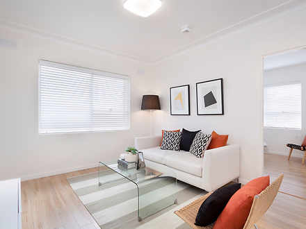 6/62 Elizabeth Street, Ashfield 2131, NSW Apartment Photo