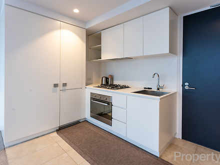 504T/70 Stanley Street, Collingwood 3066, VIC Apartment Photo