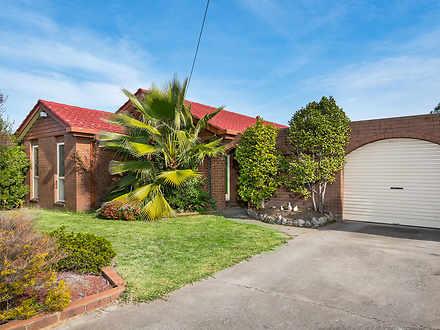399 Dale Crescent, Lavington 2641, NSW House Photo