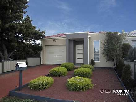 1/5 Samuel Court, Werribee 3030, VIC Unit Photo