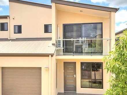 2/43 Doulton Street, Drewvale 4116, QLD Townhouse Photo