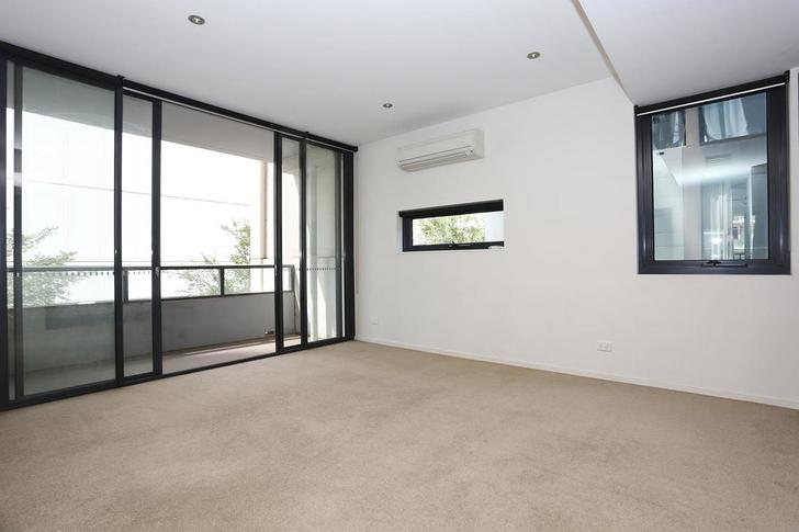 210/1 Encounter Way, Docklands 3008, VIC Apartment Photo