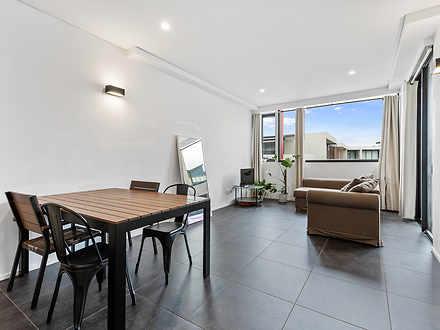 LEVEL 5/N86/5-11 Pyrmont Bridge Road, Camperdown 2050, NSW Apartment Photo