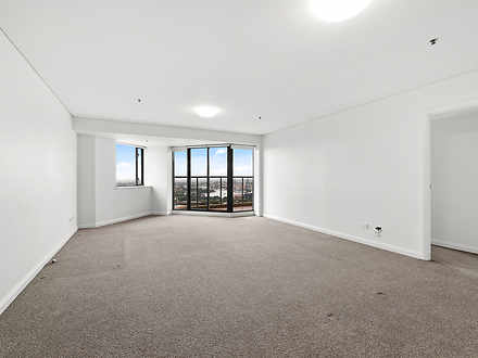 LEVEL41/2 Quay Street, Haymarket 2000, NSW Apartment Photo