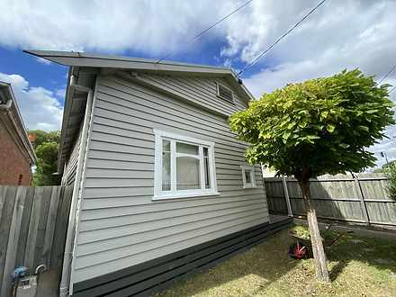 67 Fyans Street, South Geelong 3220, VIC House Photo