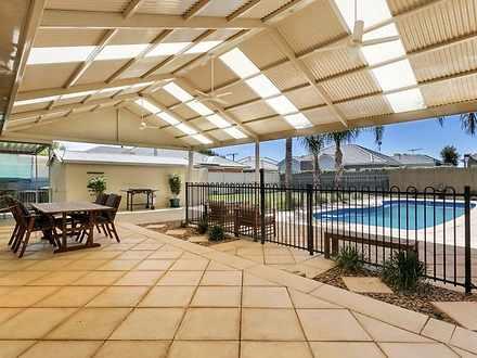 4 Jellicoe Street, Flinders Park 5025, SA House Photo