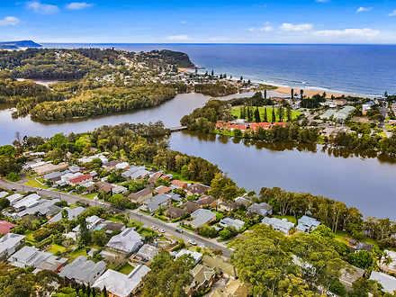 1/99 Hillside Road, Avoca Beach 2251, NSW House Photo