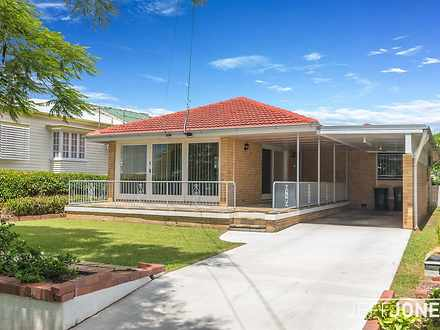63 Halland Terrace, Camp Hill 4152, QLD House Photo
