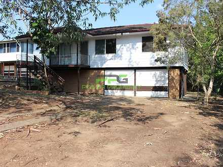 6 Palm Avenue, Kingston 4114, QLD House Photo