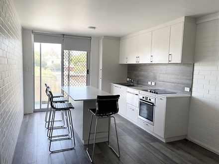 38/86 Caledonian Avenue, Maylands 6051, WA Apartment Photo