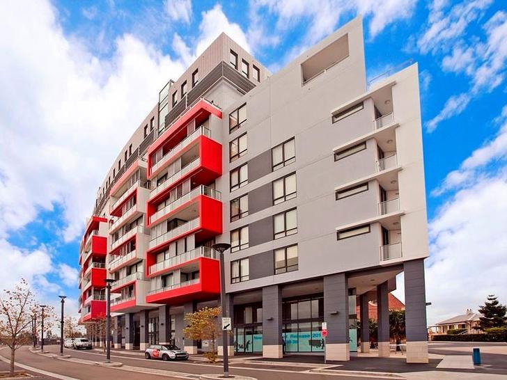 310/26-32 Marsh Street, Wolli Creek 2205, NSW Apartment Photo