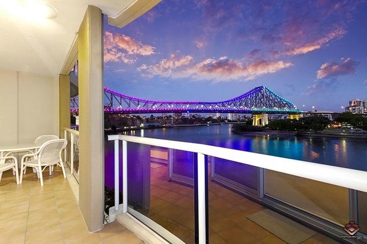 ID:3871547/32 Macrossan Street, Brisbane City 4000, QLD Apartment Photo