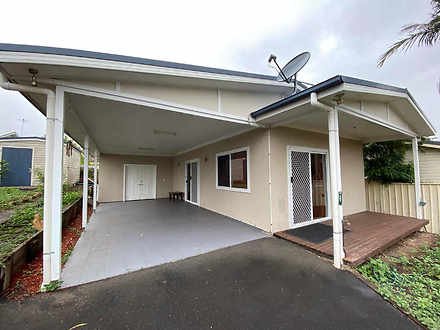 113A Bungaree Road, Pendle Hill 2145, NSW Other Photo