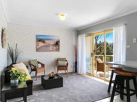 24/280 Terrigal Drive, Terrigal 2260, NSW Unit Photo