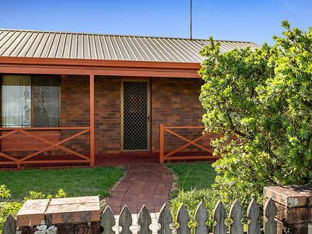 29A Hampton Street, Newtown 4350, QLD House Photo