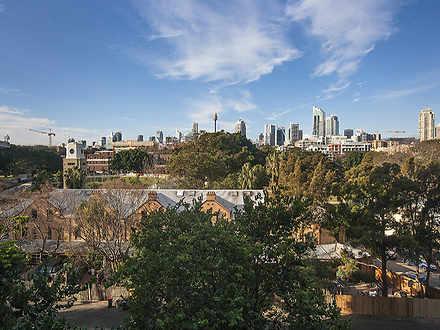 402/34 Wentworth Street, Glebe 2037, NSW Unit Photo